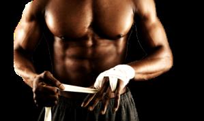 sports-boxing-combat-sports